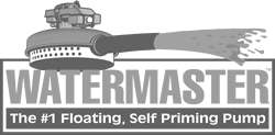 Watermaster Pumps
